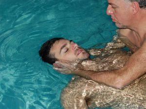 fmassaggio29