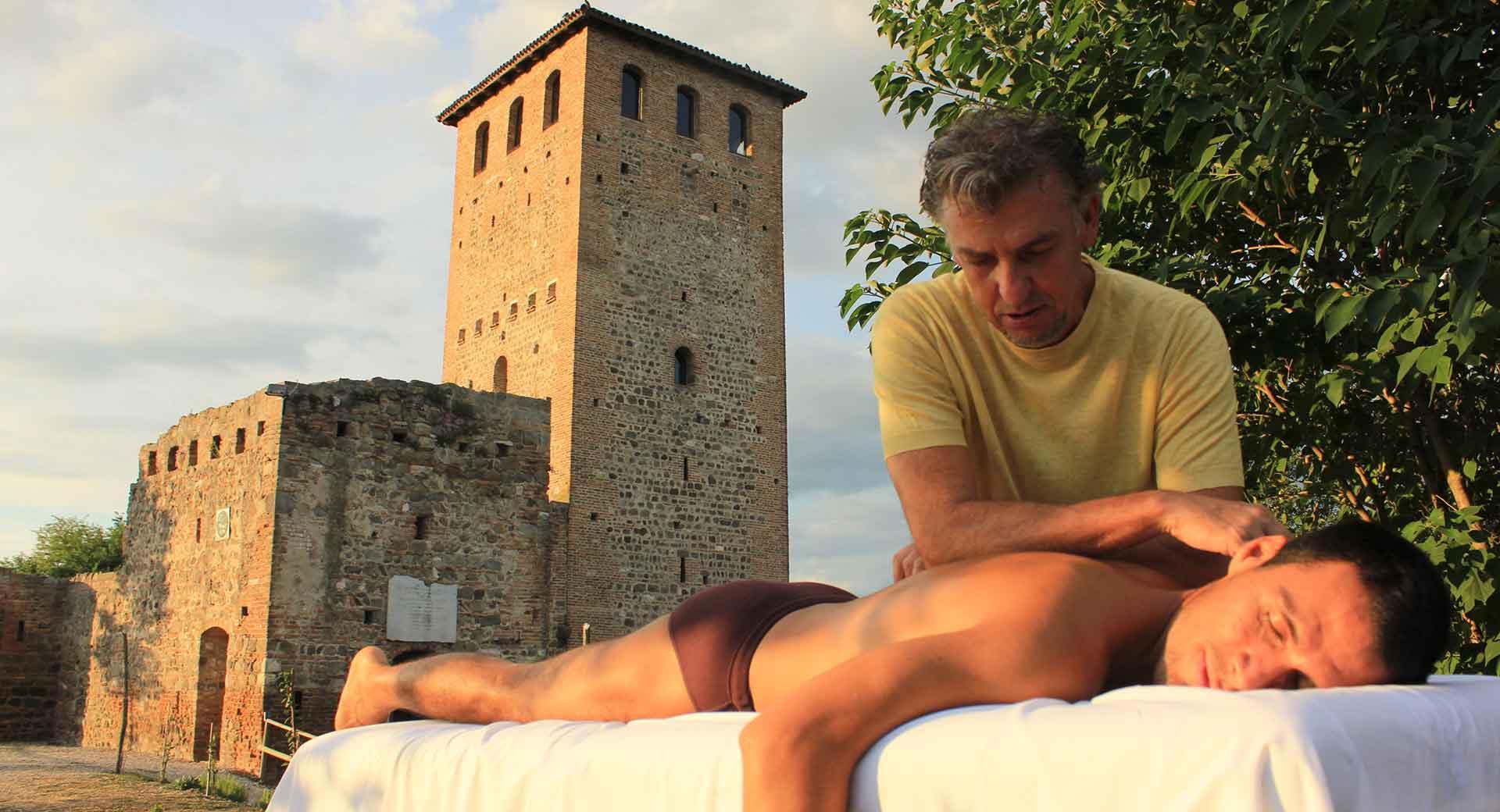 massaggio_alla_torre